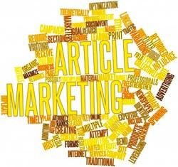 articlemarketing