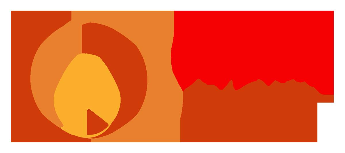 Copy_that_WOWs_3B